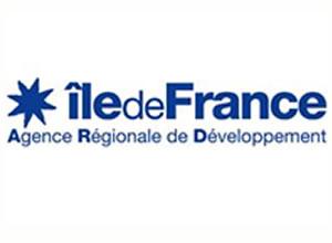 ard_ile_de_france