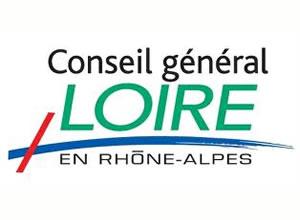 cg_loire