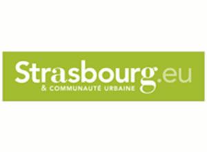 cu_strasbourg