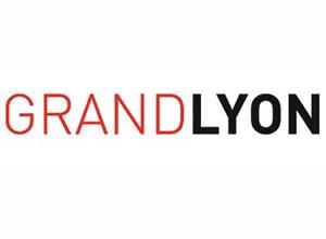 grand_lyon