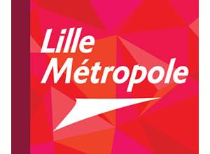 lille_metropole
