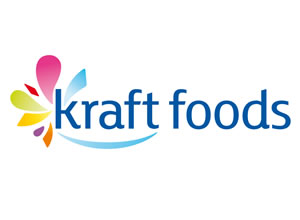 kraft_foods