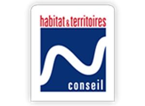 habitat-et-territoires