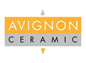 avignon_ceramic