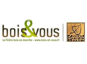 bois_et_vous