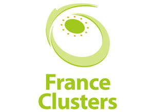 france_clusters