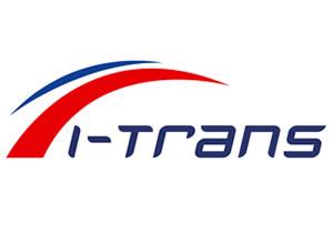 i_trans