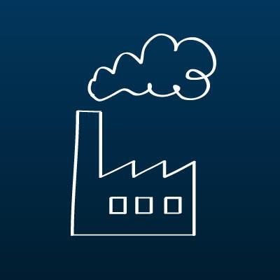 Alternatives industrielles - Cabinet de conseil en stratégie | Katalyse