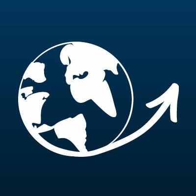 Développement à l'international - Cabinet de conseil en stratégie | Katalyse