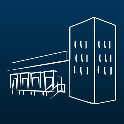 Foncier et immobilier d'entreprise - Cabinet de conseil en stratégie | Katalyse