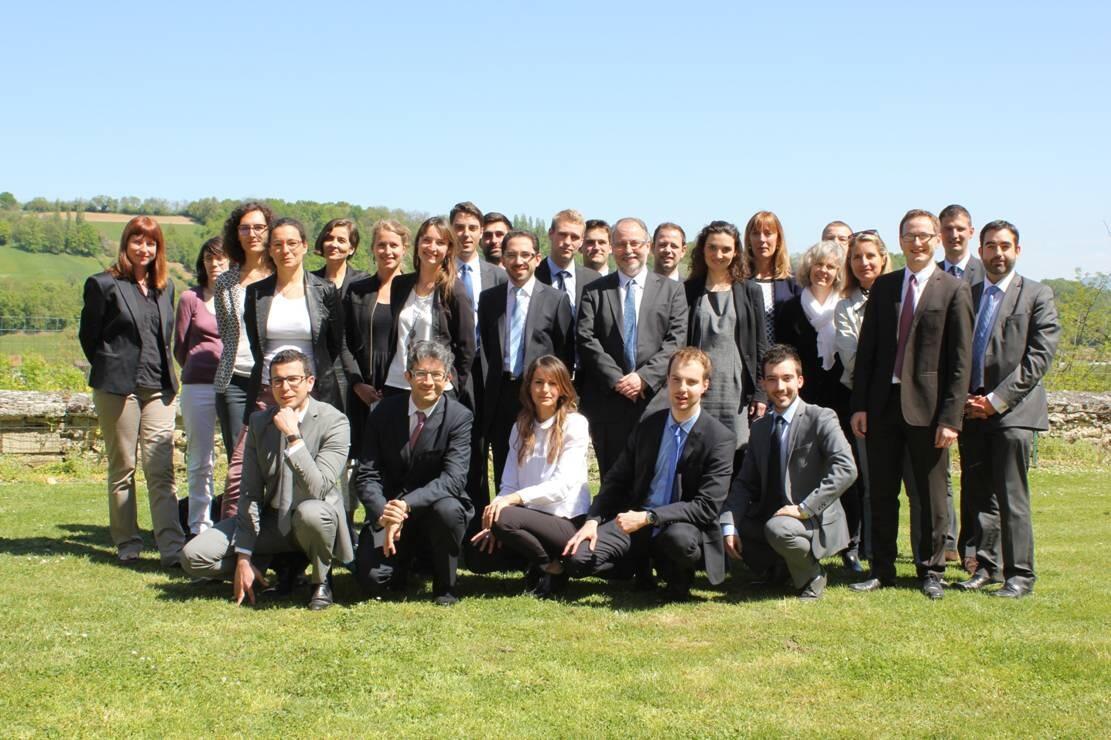 Cabinet conseil marketing et strat gie d 39 entreprise katalyse - Cabinet conseil strasbourg ...