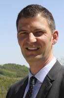 Vincent BEAUCOURT - Directeur - Cabinet conseil Katalyse Paris