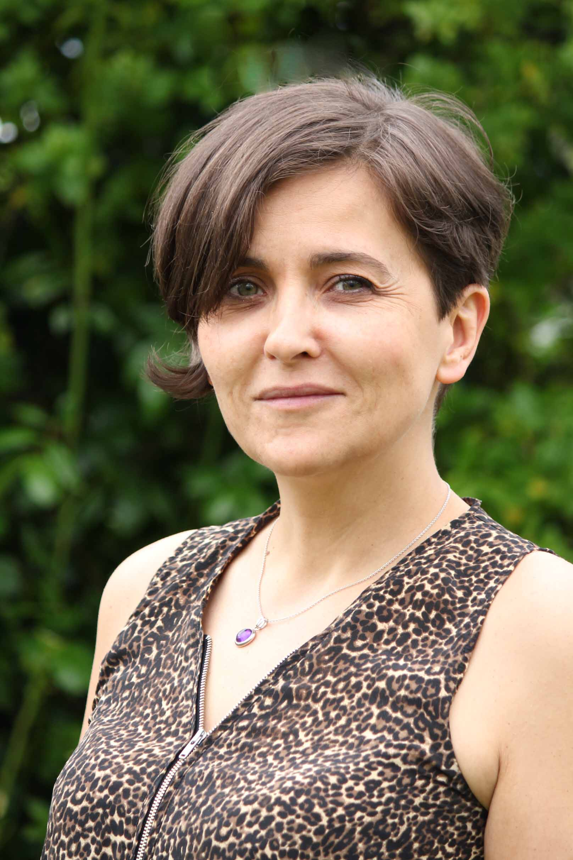 Isabelle MERCIER - Directeur - Cabinet conseil Katalyse Lyon