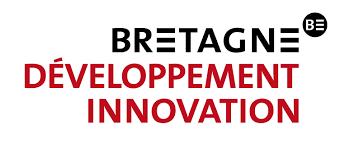 Structurer l'Innovation Pour Le Développement de l'Entreprise