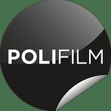 logo polifilm stratégie katalyse