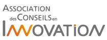 Association des conseillers en innovation