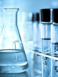 chimie / plasturgie