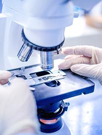 Nanotechnologies & Textiles techniques