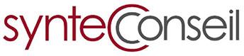 Syntec Conseil