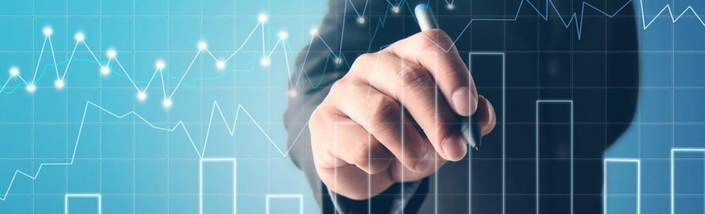 Améliorer le positionnement marketing et performance opérationnelle de votre participation