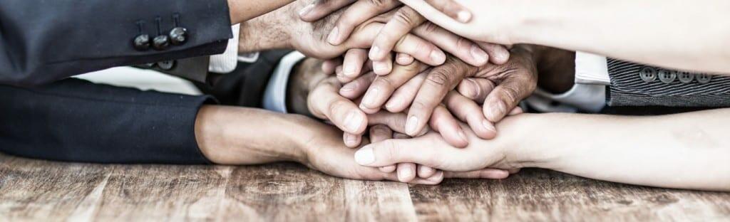 Accompagner les dirigeants et leurs équipes dans la mise en oeuvre des stratégies