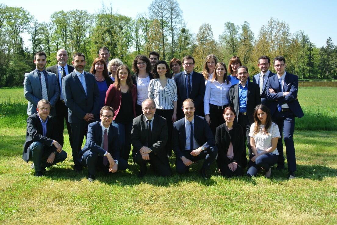 Presentation De Katalyse Cabinet De Conseil En Management Pour Pme