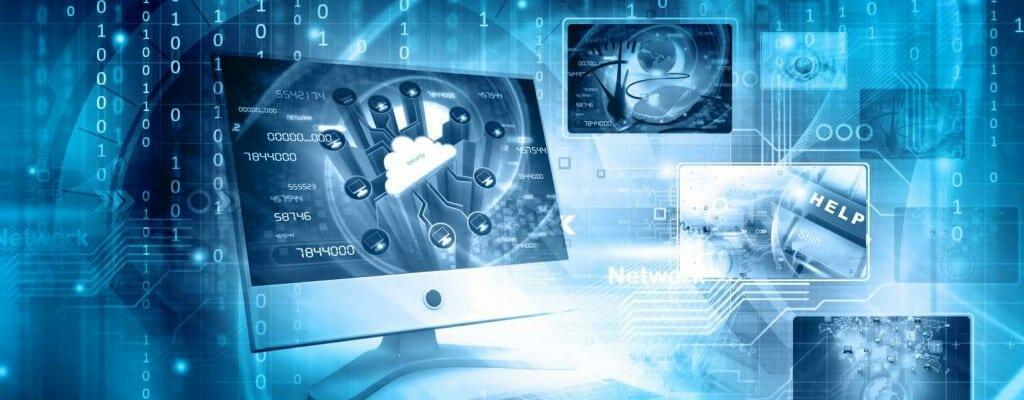 cyberphysique